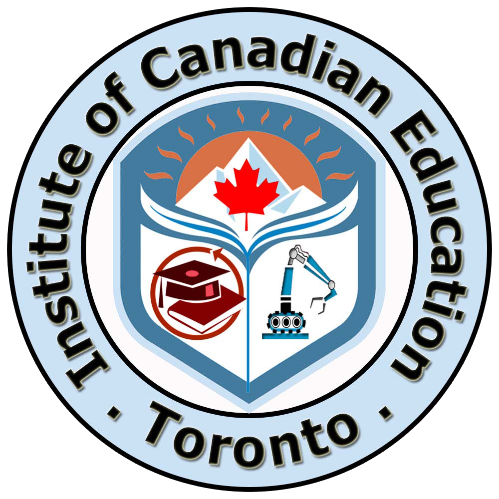 Institute of Canadian Education